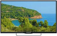 Телевизор POLAR Line 32PL12TC -