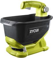 Разбрасыватель садовый Ryobi OSS1800 (5133003729) -