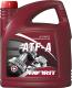 Трансмиссионное масло Favorit ATF-A / 55612 (4л) -
