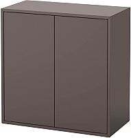 Шкаф навесной Ikea Экет 903.737.31 -