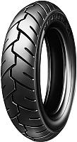 Мотошина универсальная Michelin S1 100/90R10 56J TL/TT -