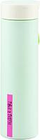 Бутылка для воды Grink GKG-14235 -