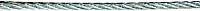 Канат грузовой ЕКТ CA CV011323 -
