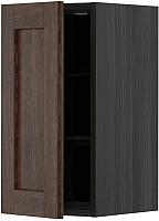 Шкаф навесной для кухни Ikea Метод 193.021.73 -
