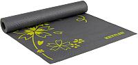 Коврик для йоги и фитнеса KETTLER Basic 7373-150 -