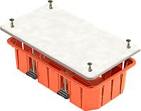 Коробка распределительная Chint 8820005 -