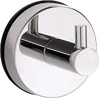 Крючок для ванны Bemeta Fix 103606131 -