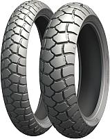 Мотошина задняя Michelin Anakee Adventure 150/70R17 69V TL/TT -