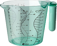Мерный стакан Apollo Farina FRN-10 -