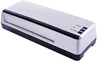 Ламинатор Office Kit A3 L3306 -