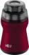 Кофемолка Holt HT-CGR-005 (cherry) -