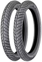 Мотошина универсальная Michelin City Pro 3.00R18 52S TT -
