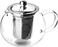 Заварочный чайник Apollo Reach-Peach RPC-800 (800мл) -