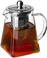 Заварочный чайник Apollo Very-Cherry VCH-650 (650мл) -