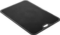 Разделочная доска Berossi Flexi XL ИК 17805000 (черный) -