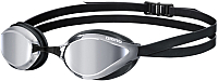 Очки для плавания ARENA Python Mirror 1E763 055 (Silver/Black) -