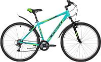 Велосипед Foxx Aztec 29SHV.AZTEC.18TQ9 -
