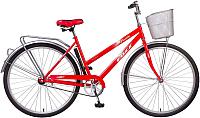 Велосипед Foxx Lady Fiesta 28SHL.FIESTA.RD9 -