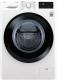 Стиральная машина LG F2J5HS6W -