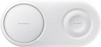 Зарядное устройство беспроводное Samsung EP-P5200 (белый) -