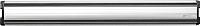 Магнитный держатель для ножей Apollo Allure ALR-35 -