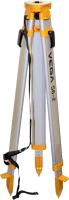 Штатив для измерительных приборов VEGA S6-2 (PI-43411211) -