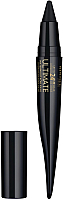 Карандаш-кайал Rimmel Ultimate Waterproof Kohl Kajal тон 001 (1.6г) -