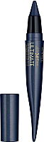 Карандаш-кайал Rimmel Ultimate Waterproof Kohl Kajal тон 002 (1.6г) -