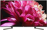 Телевизор Sony KD-65XG9505B -