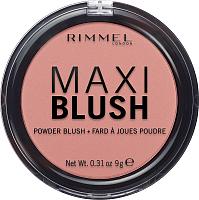 Румяна Rimmel Maxi Blush тон 006 -
