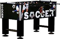 Настольный футбол Weekend Roma IV 51.101.05.4 -