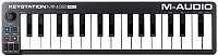 MIDI-клавиатура M-Audio Keystation Mini 32 MK3 -