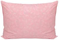 Подушка D'em Абдымкі 50x70 (розовый) -