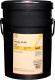 Индустриальное масло Shell Omala S2 GX 320 (20л) -