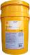 Индустриальное масло Shell Tegula V 32 (20л) -