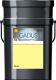 Смазка Shell Gadus S2 V220 AC-2 (18кг) -
