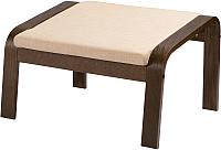 Пуф Ikea Поэнг 593.028.16 -