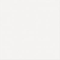 Плитка Opoczno Pret-a-Porter White Glossy OP658-008-1 (333x333) -