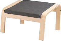 Пуф Ikea Поэнг 093.028.09 -