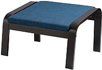 Пуф Ikea Поэнг 093.028.14 -