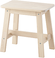 Табурет Ikea Норрокер 504.289.76 -