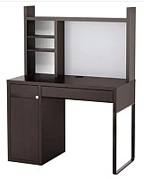 Компьютерный стол Ikea Микке 192.450.26 -