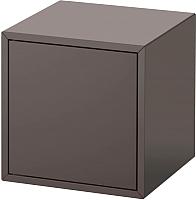 Шкаф навесной Ikea Экет 803.737.41 -