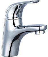 Смеситель Gross Aqua Corsa 6212215C -