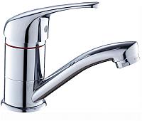 Смеситель Gross Aqua Mini 3210213C-G0109 -