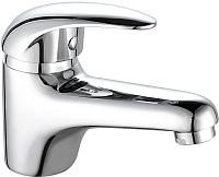 Смеситель Gross Aqua Elegance 6546500C -