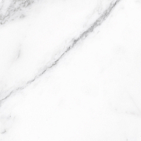 Плитка PiezaRosa Кристал 731200 (450x450) -