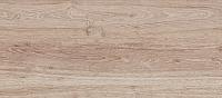 Плитка PiezaRosa Royal 130762 (450x200, темно-бежевый) -