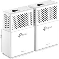 Комплект powerline-адаптеров TP-Link TL-PA7010KIT -