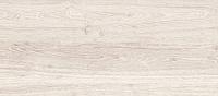 Плитка PiezaRosa Royal 130761 (450x200, светло-бежевый) -